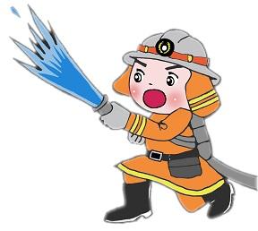 希望を持って消防士になるが仕事がきついので辞めたくなる現実