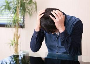 残業で体調崩した時の行動方法 激務な仕事で体調不良になった体験談