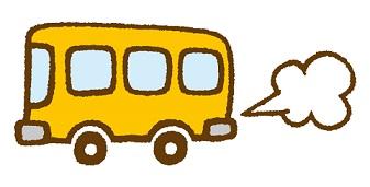 バス運転手を辞めたい理由について