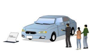 自動車ディーラー営業の仕事がキツイ理由