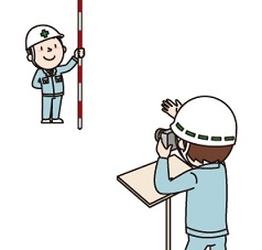 測量士の経験をなるべく生かせる職業