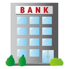 地方銀行に就職で後悔する前の行動方法【就職後悔体験談あり】