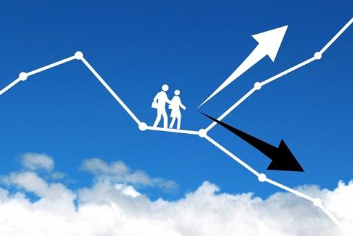 結婚と転職のタイミング