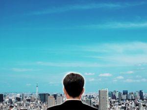 きつい営業職の特徴