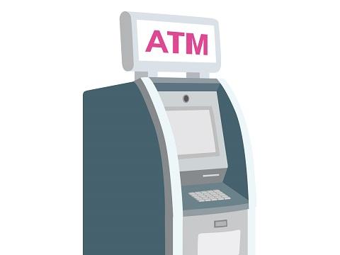 地方銀行への就職方法のコツは「自分の地元の地銀」で「コネクション」を探しまくる