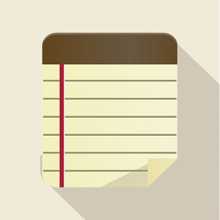 傷病手当金と雇用保険を時間差でもらう方法