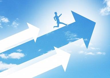 うつ病から会社に復帰するときの2つの行動方法