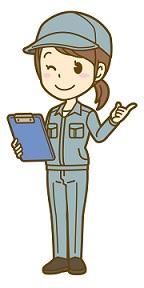 工場転職サイトの選び方のポイント【メリット・デメリットあり】