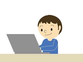 仕事をしながら学べるプログラミングスクールのおススメ3社
