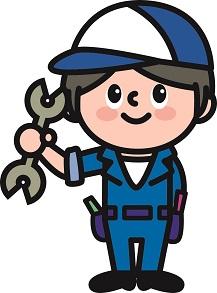 自動車整備士から転職しやすい職種
