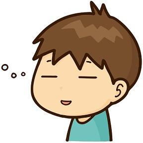 夜勤中の眠気をさます9つの対策方法【簡単に眠気ざまし】