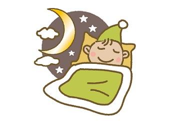人が眠くなる条件と眠りやすい状態を作る方法【夜勤者必見】