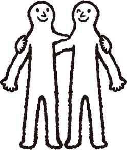 工場現場での人間関係の特徴