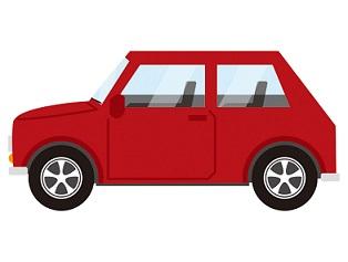 工場への通勤方法の疑問解決 車のない場合の対応方法