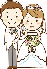 夜勤する男が結婚できない理由【彼女作りと結婚後の生活について】