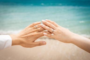 夜勤する男性が結婚する方法(結婚に失敗しない)