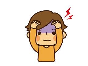 夜勤をやると脳梗塞・心筋梗塞のリスクが高まる理由【予防法あり】