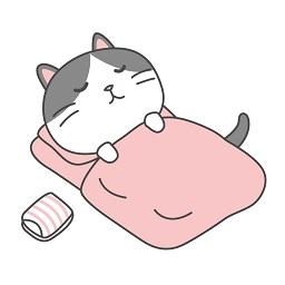 夜勤で質のイイ睡眠を取るコツ【仮眠・サングラス・カーテンの重要性】