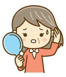 夜勤で老ける理由と対策方法【睡眠・ホルモンバランス・食事】