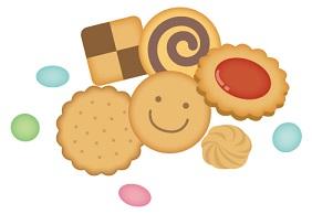 夜勤で太らない・体にイイおススメのお菓子【体に悪いお菓子もご紹介】