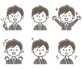 上司からパワハラされやすい人の特徴