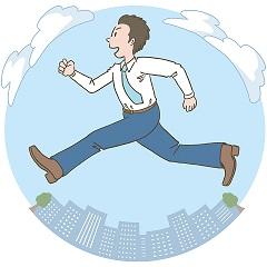 転職サイトを選ぶ方法【求人数の多さと担当者の質を重視】